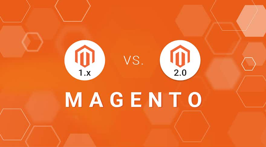 Magento 2.0 - When Is It Time To Upgrade
