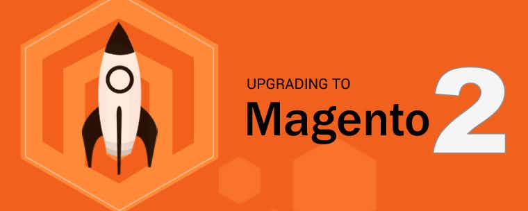 Guide To Magento 2 Upgrades