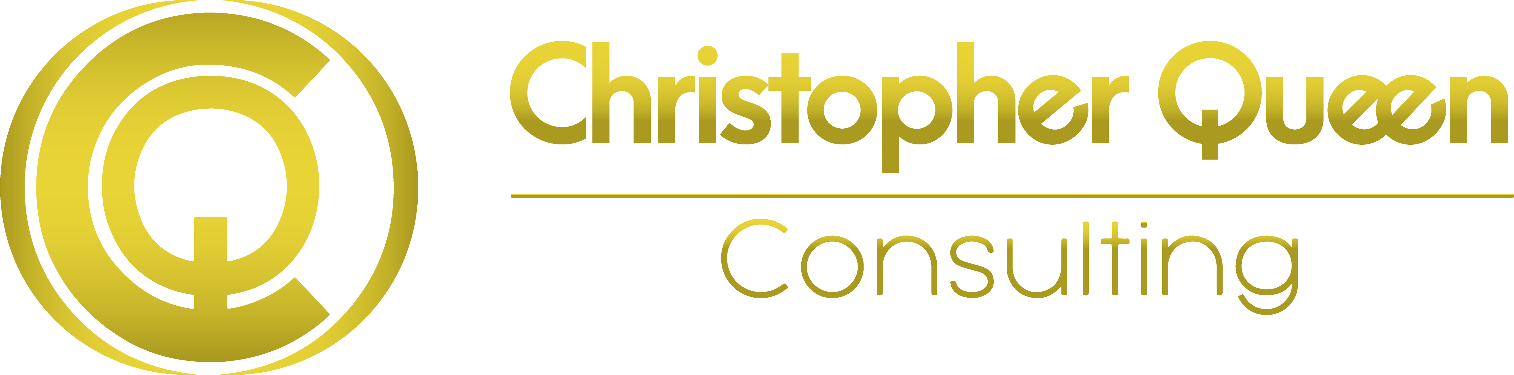 Christopher Queen Consulting